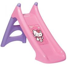 Smoby Tobogan Xs Hello Kitty 2013