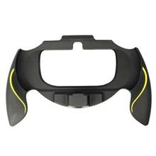 Soft Touch Grip Handle Attachment Ps Vita