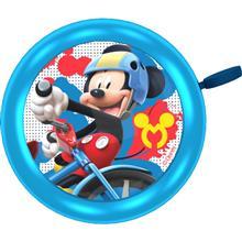 Sonerie Bicicleta Mickey Seven