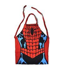 Sort Bucatarie Marvel Apron Spider Man
