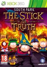 South Park The Stick Of Truth (Kinect) Xbox360