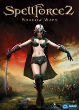 Spellforce 2 Shadow Wars Pc