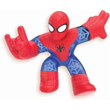 Spiderman (Marvel) Heroes Of Goo Jit Zu Figure imagine