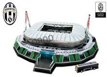 Stadion Juventus-Juve Stadium (Italia)