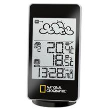 Statie Meteorologica Basic
