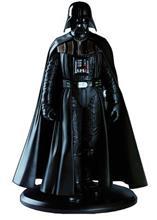 Statueta Attakus Star Wars Statue Darth Vader 2 Elite