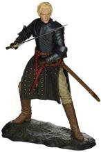 Statueta Game Of Thrones Brienne Of Tarth
