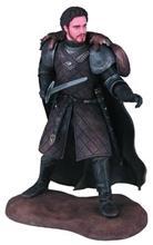 Statueta Game Of Thrones Robb Stark