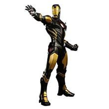 Statueta Kotobukiya Iron Man Marvel Artfx Plus