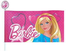 Steag Barbie
