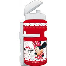 Sticla Apa Minnie Disney Eurasia