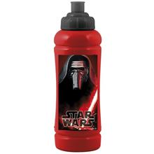 Sticla Apa Plastic Star Wars Lulabi 8336400