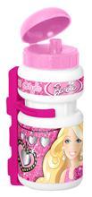 Sticla Cu Suport Barbie