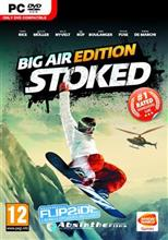 Stoked Big Air Edition Pc