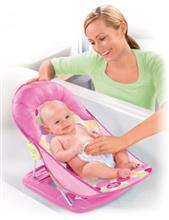 Summer Infant-19106-Suport Pentru Baita Deluxe Splish Splash