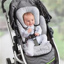 Summer Infant-78186-Snuzzler 2In1 Piddlepad