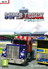 Super Truck Racer Pc