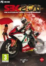 Superbike World Championship 2011 (Sbk 2011) Pc
