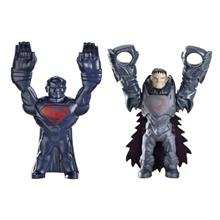 Superman - Figurina Lansatoare - General Zod
