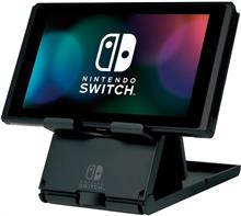 Suport Hori Officially Licensed Playstand Nintendo Switch