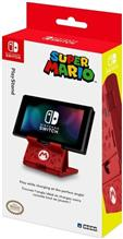 Suport Super Mario Nintendo Switch