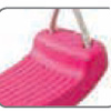 Swing Seat Pp10 Pink