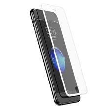 Szklo Hartowane 3D Baseus 0.23Mm Na Ekran Iphone 6/6S/7/8 (Biale)