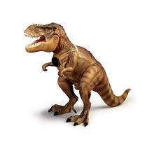 T Rex Proiector Si Paznic Brainstorm Toys