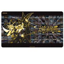 Tabla De Joc Yu-Gi-Oh! Golden Duelist Collection Play Mat