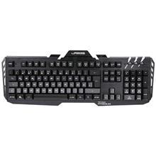Imagine indisponibila pentru Tastatura Gaming Hama Urage Cyberboard Premium Usb Negru Ro Layout