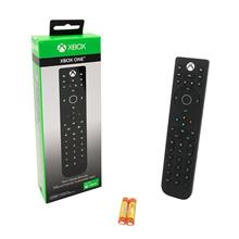 Telecomanda Talon Media Remote Xbox One