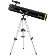 Telescop Reflector 114/900 Az
