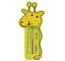 Termometru De Baie Pentru Copii Babyono Girafa 770