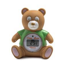 Termometru Digital De Baie Si Camera Vital Baby Nurture 0+