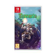 Terraria 2019 Nintendo Switch
