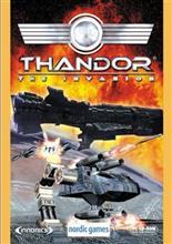 Thandor The Invasion Pc