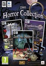 The Horror Collection Pc