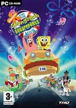 The Spongebob Squarepants Movie Pc