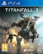 Titanfall 2 Ps4 imagine
