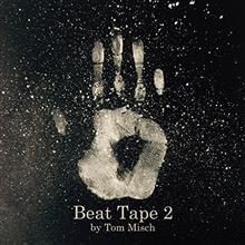 Tom Misch - Beat Tape 2 Vinyl imagine