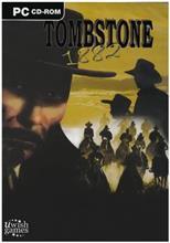Tombstone 1882 Pc