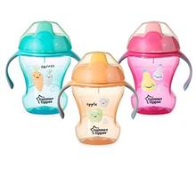 Tommee Tippee Explora Cana Easy Drink