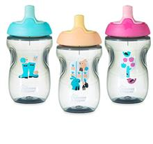 Tommee Tippee Explora Cana Sports imagine