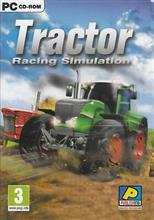 Tractor Racing Simulator Pc