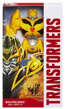 Transformers Mv4 Rid 12 In Titan Heroes