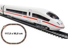 Trenulet Electric De Viteza Ice 3
