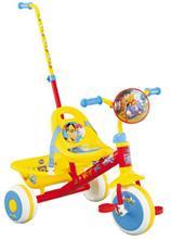 Tricicleta 8.5 Winnie The Pooh