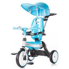 Tricicleta Chipolino Bmw Blue