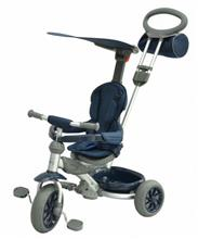 Tricicleta Dhs Evolution