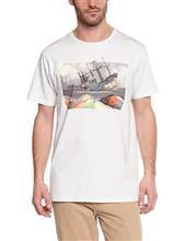 Tricou Billabong Paradise Sux T-Shirt S